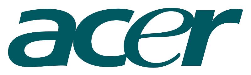 Acer-Company-Logo